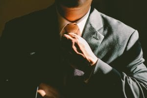 """Are you an """"accidental entrepreneur""""? Time to cut the BS!"""