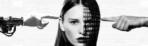 AI: are you being duped by Google's Duplex?