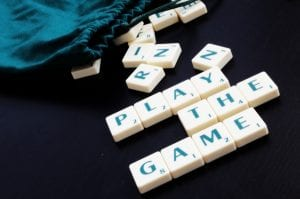 Gamification: an often neglected silver bullet